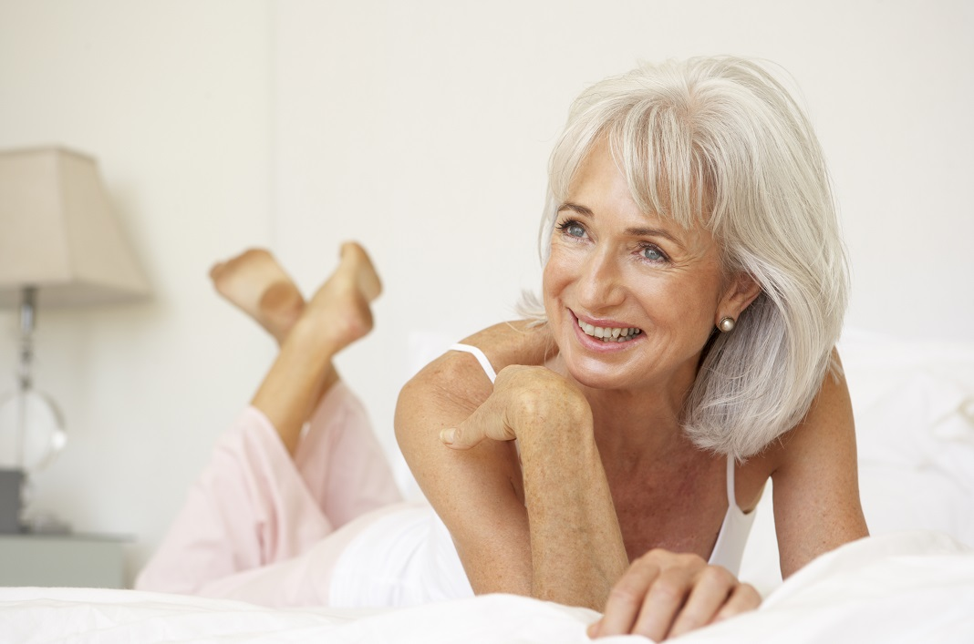 Seniors Online Dating Sites In America